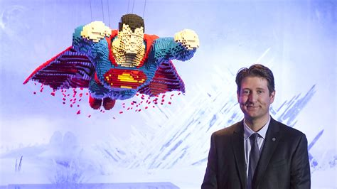 Topeng Batman Fullhead Superman Dc Justice League Marvel Ironman new dc comics lego exhibition includes lifesize