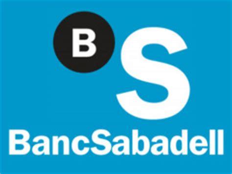 banc sabadell el sabadell banc o banco directe cat