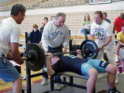 bench press world record by weight class bench press records by weight class 28 images world