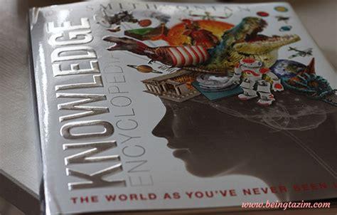 Bug Encyclopedia Dk Smithsonian Ebook E Book adventures in learning knowledge encyclopedia dkcanada