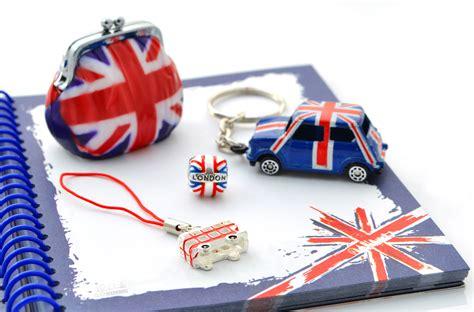 Souvenir By Souvenir where to buy the best souvenirs