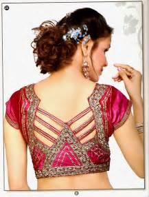 Blouse stitching in sanpada sari blouse blouse patterns saree