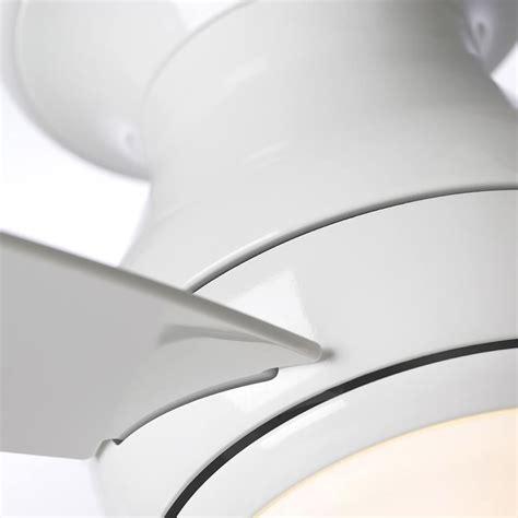 emerson curva sky 52 ceiling fan emerson cf152ww curva sky 52 quot modern contemporary flush