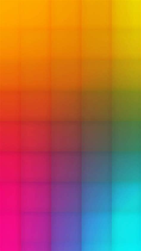 wallpaperscraft iphone download samsung galaxy s3 nexus 720x1280 squares
