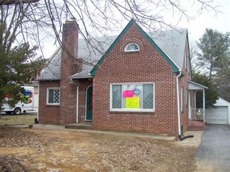 affordable homes for sale in maryland real estate