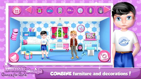 full home decoration games house design and decoration games android apps on google