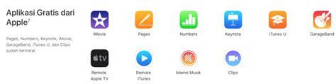 bladoes band hanya kamu 6 alasan mengapa sebaiknya kamu beralih ke iphone macpoin