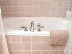 bathtub refinishing new orleans bathtub reglazing houston new orleans baton rouge