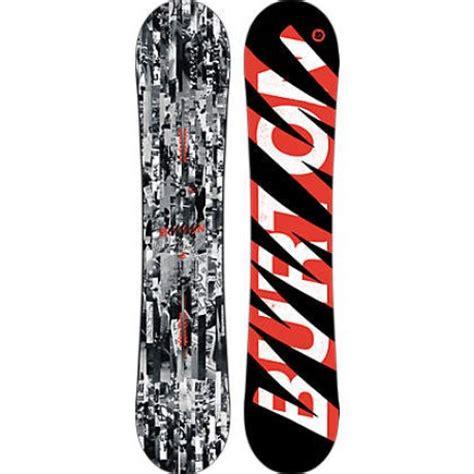 dimensioni tavola snowboard tavola snowboard 2014 burton sportit