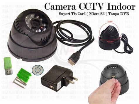 Kamera Cctv Mmc Plus jual cctv micro sd cctv memory micro tanpa dvr free adaptor di lapak mega acc megaacc