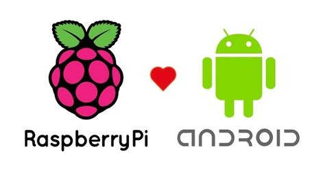 android raspberry pi android raspberry pi is soon bringing official support for rpi 3