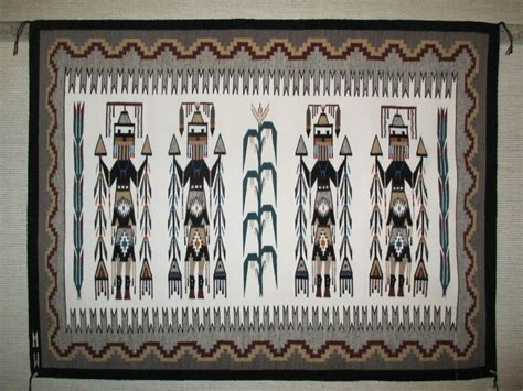navajo rug appraisal coffee tables navajo rug appraisals indian saddle blanket where to sell american