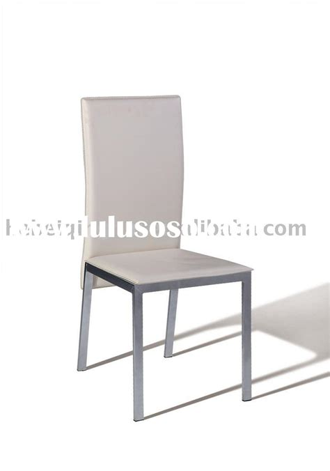 Metal Dining Room Chair by Metal Dining Room Chair Metal Dining Room Chair