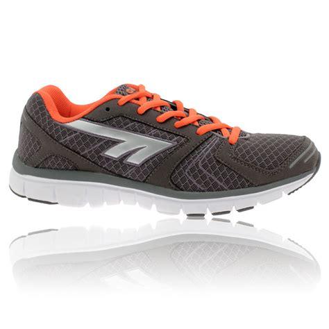 hi tec running shoes hi tec haraka running shoes 50 sportsshoes