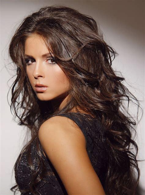 russian singer nyusha shurochkina russian pop artist from russia with
