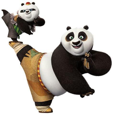 Boy Kungfu Panda kung fu panda 3 png clip image kung fu panda kung fu and images