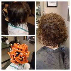 american wave before and after pics american wave before and after by heidi of salon sabeha
