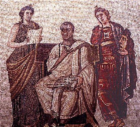 Cv Iulius Caesar Quia Class Page Ap Iv