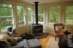 Enclosed Porch Plans by Pics For Gt Enclosed Back Porch Ideas
