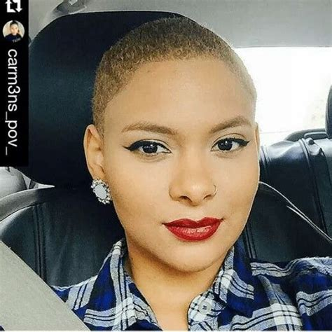 best short hairstyles for black women howmate d61f500069605c7d0695b288566243c5 jpg 520 215 521 pixels hair