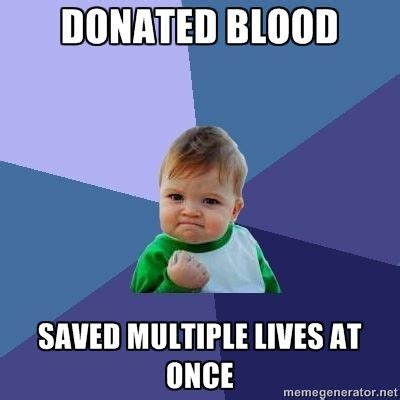 Blood Meme - 21 best images about victory kid on pinterest kid memes