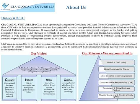 cgv qu n 4 cgv corporate presentation 2016