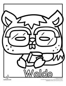 moshi monsters coloring pages moshi coloring pages coloring pages