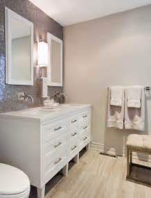 revere pewter paint color greige paint color contemporary bathroom benjamin