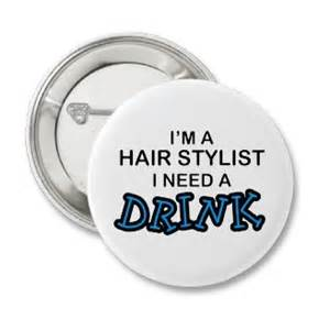 Hair Stylist Career Day Ideas by 59 Best Seen In The Mariotricocicrystallake Salon Images