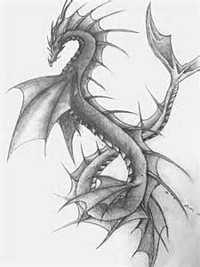 sea serpent tattoo designs google search sea serpent