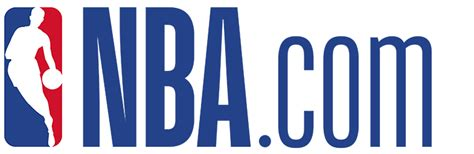 Mba Cm by 100 Nba Team Logo Graphic Web Los Angeles Lakers
