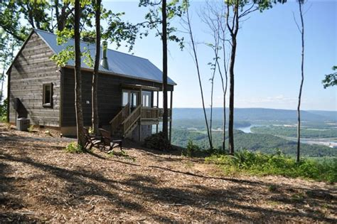 Cabin Rentals Near Chattanooga by Panoramic View Chattanooga 25 Lake Vrbo