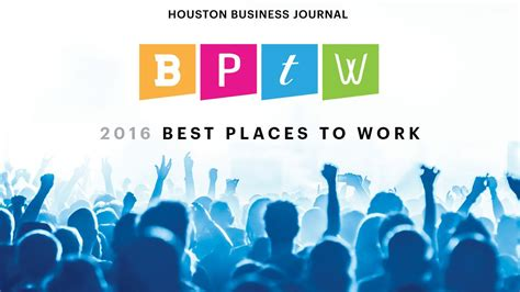 2016 s best u s cities to flip houses masetv meet hbj s best places to work for 2016 houston business