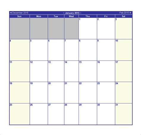hourly work schedule template blank schedule template bi weekly work schedule free work