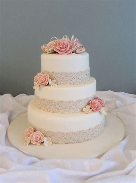 decorar bolo redondo bolo de casamento redondo fotos casamento cultura mix
