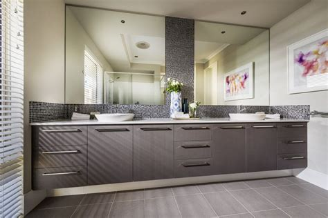 Bathroom Furniture Perth House And Land Packages Perth Wa New Homes Home Designs Marrakech Dale Alcock Bathroom