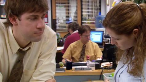 The Office Season 2 Episode 2 by Recap Of Quot The Office Us Quot Season 2 Episode 12 Recap Guide