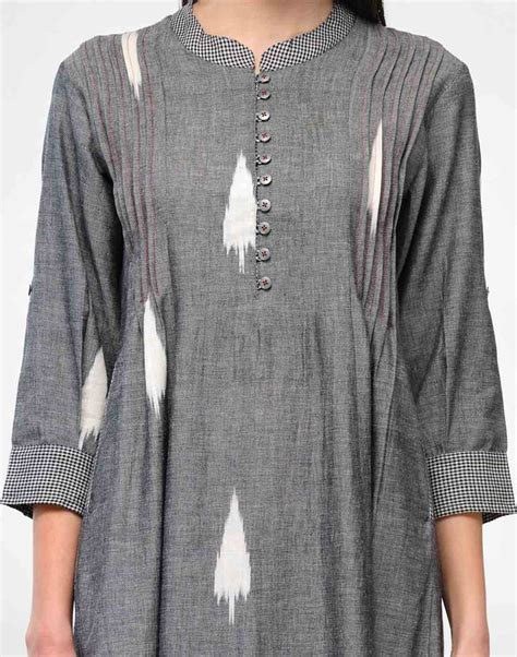 kurta pattern drafting 550 best kurta patterns images on pinterest dress