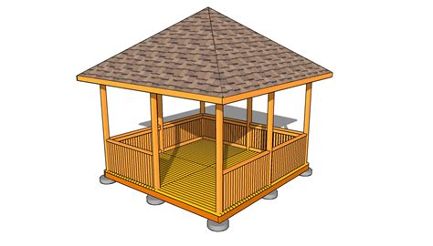 backyard gazebo plans backyard gazebo plans large and beautiful photos photo