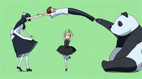 Home Decor 101 by Princess Resurrection Funny Funny Anime Princess