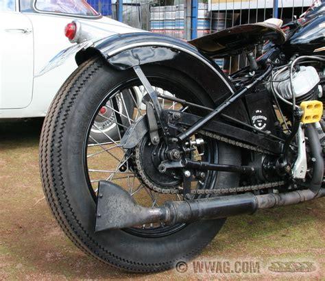Motorradreifen 5 00x16 by W W Cycles R 228 Der Gt Coker Firestone Deluxe Reifen