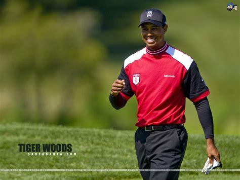 Tiger Woods To Be A by Tiger Woods Tiger Woods Wallpaper 8208389 Fanpop