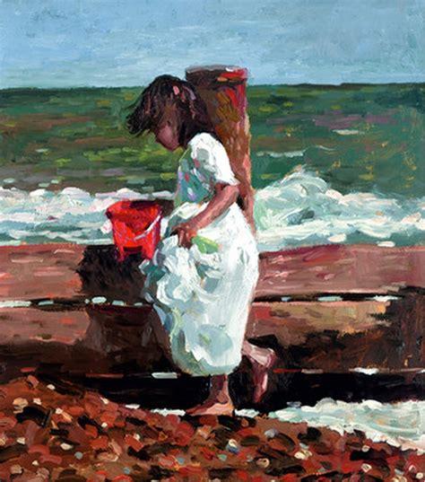 sherree daines sherree daines 1956 impressionist painter