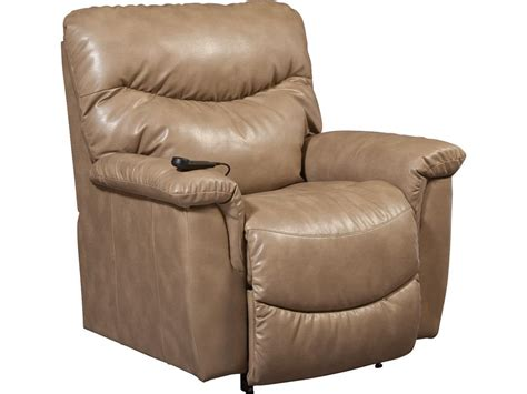 La Z Boy Power Recliners by La Z Boy Living Room Silver Luxury Lift Power Recliner 4lp521 Maynard S Home Furnishings