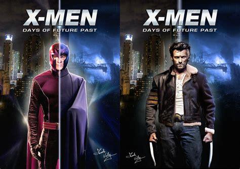 imagenes chistosas de xmen x men days of future past watch the final trailer the