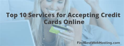 Mastercard Gift Card Online - top 10 services for accepting credit cards online fbwh blog