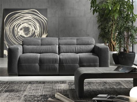 divani egoitaliano divano relax megane by egoitaliano