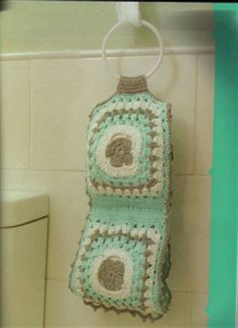 pattern paper holder 1000 images about crochet toilet paper cover on pinterest