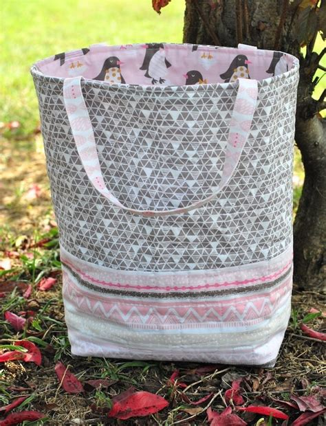 Quilted Purses To Make by 25 Best Ideas About Quilted Tote Bags On