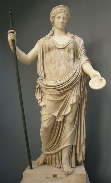 greek goddesses women in greek myths hera greek god